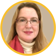 Prof Julie Quinlivan